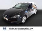 Volkswagen Golf 1.6 TDI 110ch BlueMotion FAP Confortline 5p  à Saint-Brieuc 22