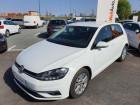 Volkswagen Golf 1.6 TDI 115ch FAP Confortline Business Euro6d-T 5p  à Albi 81