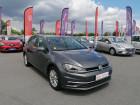 Volkswagen Golf 1.6 TDI 115ch FAP Confortline Business Euro6d-T 5p Gris à Saint-Maximin 60
