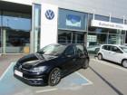 Volkswagen Golf 1.6 TDI 115ch FAP Sound DSG7 5p Noir à Millau 12