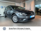 Volkswagen Golf 1.6 TDI 115ch FAP Trendline Business 5p Gris à Saint Agathon 22