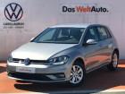 Volkswagen Golf 1.6 TDI 115ch FAP Trendline Euro6d-T 5p Gris à LESCAR 64
