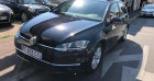 Volkswagen Golf 2.0 16V TDI 150CV DSG Confortline Business PHASE 2  à LE BLANC MESNIL 93
