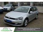 Volkswagen Golf 2.0 TDI 150 Gris à Beaupuy 31