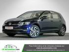 Volkswagen Golf 2.0 TDI 150 Bleu à Beaupuy 31