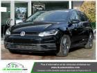 Volkswagen Golf 2.0 TDI 150 Noir à Beaupuy 31