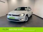Volkswagen Golf 2.0 TDI 150ch BlueMotion Technology FAP Confortline 3p Blanc à LANESTER 56