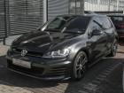 Volkswagen Golf 2.0 TDI  184 DSG Gris à Beaupuy 31