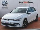 Volkswagen Golf 2.0 TDI SCR 115ch Life 1st Blanc à TARBES  65
