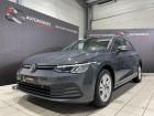 Volkswagen Golf 2.0 TDI SCR - 150 - BV DSG 7  VIII BERLINE Life 1st Gris à Riorges 42