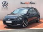 Volkswagen Golf 2.0 TDI SCR 150ch Style 1st DSG7 Noir à TARBES  65