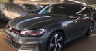 Volkswagen Golf 2.0 TSI 245CH GTI PERFORMANCE EURO6D-T 5P Gris à Villeneuve Loubet 06