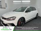 Volkswagen Golf 2.0 TSI 265 DSG / GTI Clubsport Blanc à Beaupuy 31
