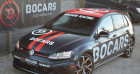 Volkswagen Golf 2.0 TSI 265pk Clubsport DSG Gris à Kruishoutem 977