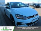 Volkswagen Golf 2.0 TSI 290 DSG7 / GTI TCR Blanc à Beaupuy 31