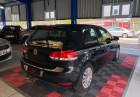 Volkswagen Golf 6 2.0 TDI 110 Comfortline  à Claye-Souilly 77