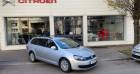 Volkswagen Golf 6 Tsi 122 Break 1 ère main 03/11 112000 kms Gris à SAINT-ETIENNE 42