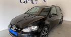 Volkswagen Golf 7 Carat exclusive 2.0 TDI 150 CH  à VALENCE 26