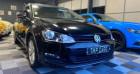 Volkswagen Golf 7 CONFORTLINE DSG7 1.6 TDI 105 BLUEMOTION TECHNOLOGY FAP  à Le Mans 72