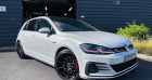 Volkswagen Golf 7 gti facelift 245ch to dyn cam  à REIMS 51