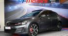 Volkswagen Golf 7 GTI Performance Facelift 2.0 TSI 245 DSG GPS TO ACC Mode K Gris à Sarraltroff 57