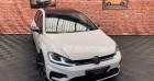 Volkswagen Golf 7R 2.0 TSI 300 cv DSG7 PACK PERFORMANCE + AKRAPOVIC  à Taverny 95