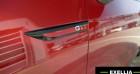 Volkswagen Golf 8 GTI 2.0 TSI DSG 5P  à Montévrain 77