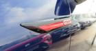 Volkswagen Golf 8 GTI 2.0 TSI DSG 5P Bleu à Montévrain 77