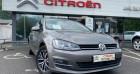 Volkswagen Golf ALLSTAR 1.4 TSI 125 BLUEMOTION TECHNOLOGY Gris à BONNEVILLE 74