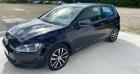 Volkswagen Golf Comfortline 1.4 TSI BMT 125 CH 2 PORTES  2017 - annonce de voiture en vente sur Auto Sélection.com