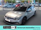 Volkswagen Golf Golf 1.0 eTSI OPF 110 DSG7  à Auray 56