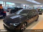 Volkswagen Golf Golf 1.4 Hybrid Rechargeable OPF 245 DSG6GTE Noir à Brie-Comte-Robert 77