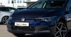 Volkswagen Golf GOLF 8 DESTOCKAGE ****  2020 - annonce de voiture en vente sur Auto Sélection.com