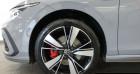 Volkswagen Golf GTD VIII 2.0 TDI DSG Gris à Montévrain 77