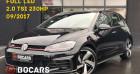 Volkswagen Golf GTI 2.0 TSI 230pk | DSG-aut. | Full-LED | 18 Alu Noir à Kruishoutem 977
