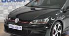 Volkswagen Golf GTI 230 PERFORMANCE 1ère Main  à HAGUENEAU 67
