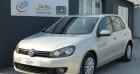 Volkswagen Golf I 1.6 CR TDi Trendline DPF - - GARANTIE 1 JAAR - - Gris à Zaventem 19