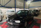Volkswagen Golf IV 1.4 75 Basis  à Claye-Souilly 77