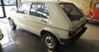 Volkswagen Golf MK1  à LISIEUX 14