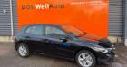 Volkswagen Golf NOUVELLE 1.5 TSI ACT OPF 130 BVM6 Life 1st Noir à Bourgogne 69