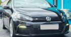 Volkswagen Golf R 2.0 TSI 265 R DSG6 04/2013 Noir à Saint Patrice 37