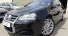Volkswagen Golf R32 4 Motion DSG Véhicule Français Noir à CHASSIEU 69