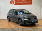 Volkswagen Golf Sportsvan 1.5 TSI 130 ch IQ.Drive + OPTIONS Gris à Labège 31