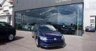 Volkswagen Golf Variant 1.6 CR TDi BMT-EURO6-FACELIFT-CAMERA-NAVI-AC-TEL Bleu à Hulste-Harelbeke 85
