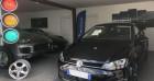 Volkswagen Golf VII (2) 2.0 TDI 150 DSG6 Carat Exclusive 5P Noir à Nanteuil Les Meaux 77