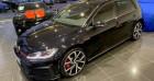 Volkswagen Golf VII (2) 2.0 TSI 245 BLUEMOTION TECHNOLOGY GTI PERFORMANCE BV  à Saint Vincent De Boisset 42