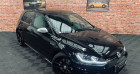Volkswagen Golf vii (2) 2.0 tsi 300 r 4motion dsg7 Noir à Taverny 95