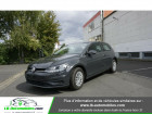Volkswagen Golf VII 1.0 TSI Gris à Beaupuy 31