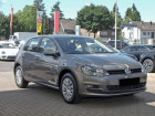 Volkswagen Golf VII 1.2 TSI 110 Gris à Beaupuy 31