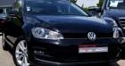 Volkswagen Golf VII 1.6 TDI 105CH BLUEMOTION TECHNOLOGY FAP CONFORTLINE BUSI Noir à VENDARGUES 34